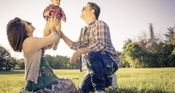 5 Mistakes To Avoid As a Single Parent Dating Again thumbnail