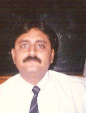 anoop[ 54 y.o. from India