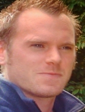 chris 39 y.o. from UK