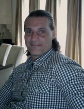 dominic 53 y.o. from Canada