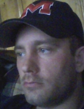 Jacob 38 y.o. from USA