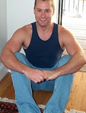 Jim 51 y.o. from USA