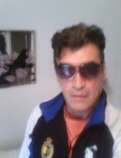 kostas 46 y.o. from Greece