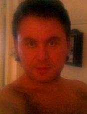 kurt 51 y.o. from Norway