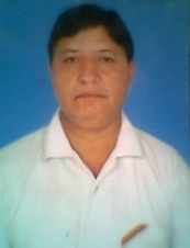Mohinder Singh 50 y.o. from India