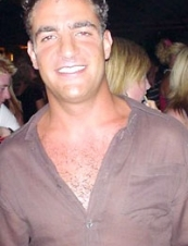 Nick 43 y.o. from UK