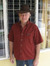 tomas 65 y.o. from Costa Rica