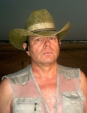 Yakov 63 y.o. from USA