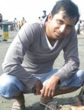 abbus 38 y.o. from Bangladesh
