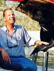 alain rolf max 54 y.o. from France