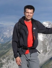 Christian 46 y.o. from Germany