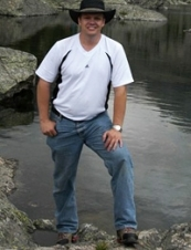 craig 56 y.o. from USA