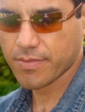 diego 48 y.o. from USA