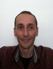 Eyal from Israel 48 y.o.