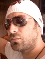 gianni 45 y.o. from Cyprus