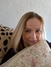 gloriaflynn 58 y.o. from Germany
