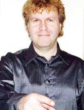 Jan Erik 53 y.o. from Norway