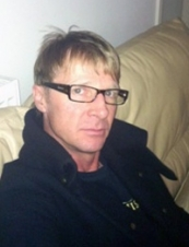 Jay 48 y.o. from UK