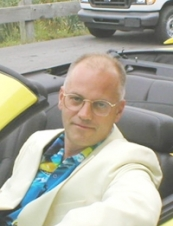 JEFFREY 60 y.o. from USA
