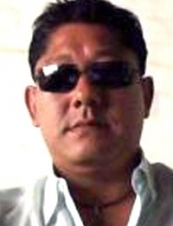 JOB SABURO 48 y.o. from Mexico