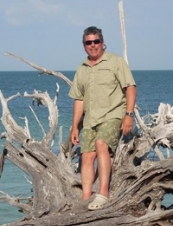 Jon 62 y.o. from USA