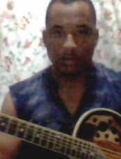 Larry 34 y.o. from Trinidad and Tobago
