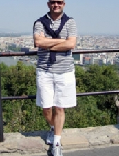 luca 54 y.o. from Italy