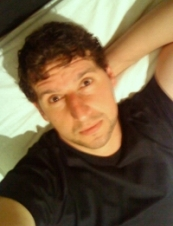 Marco 42 y.o. from Italy