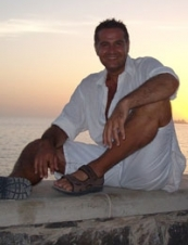 massimiliano 48 y.o. from Italy