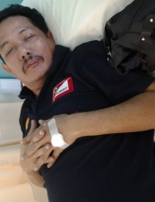 megat 56 y.o. from Malaysia