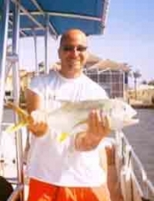 Michael 54 y.o. from USA