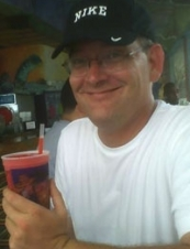 Nick 49 y.o. from USA