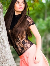 Ninel 28 y.o. from Russia