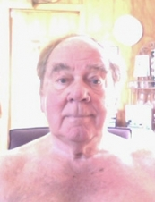 Peter 78 y.o. from New Zealand