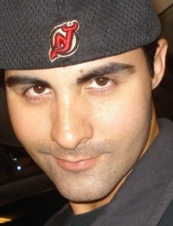 Robert 38 y.o. from USA