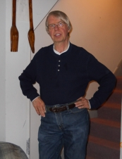 Steven 62 y.o. from Canada