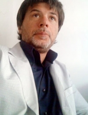 stursky 57 y.o. from Italy