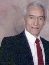 VICTOR   H 68 y.o. from USA